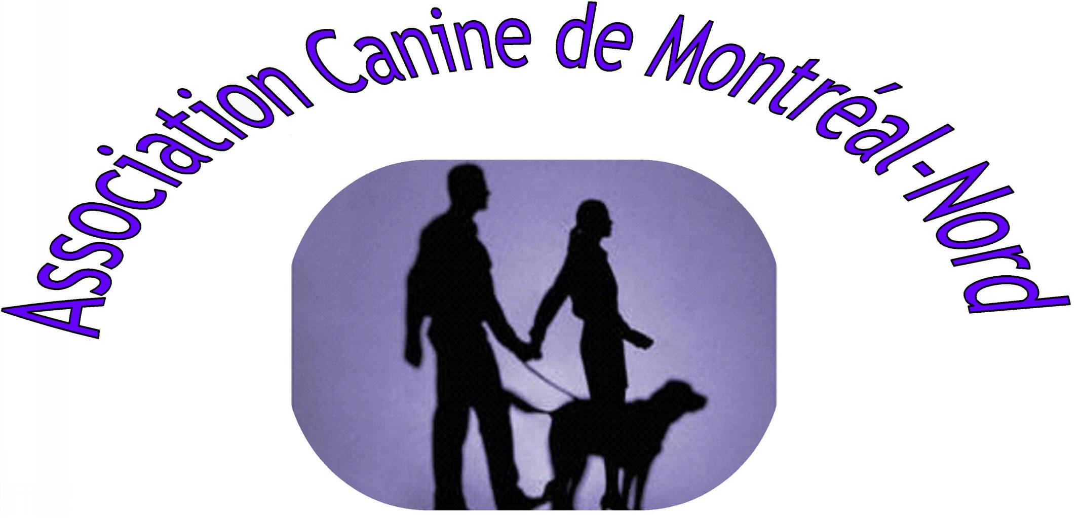 10c22a4611d File 127 http   www.canardscanins.ca.  assos montrealnord Logo1.jpg  3544731.75488KB